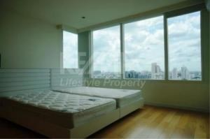 RE/MAX LifeStyle Property Agency's Eight Thonglor Residence 4