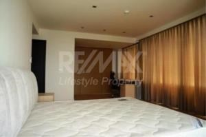 RE/MAX LifeStyle Property Agency's Eight Thonglor Residence 6