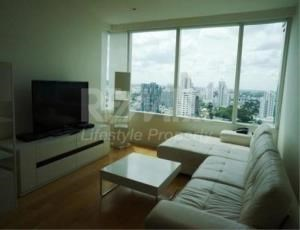 RE/MAX LifeStyle Property Agency's Eight Thonglor Residence 1