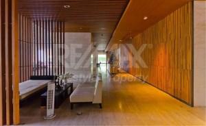 RE/MAX LifeStyle Property Agency's Wind Sukhumvit 23 7