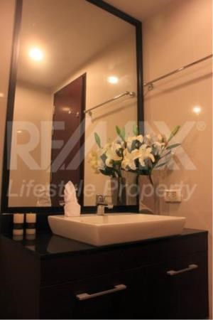 RE/MAX LifeStyle Property Agency's Abstracts Phahonyothin Park 8