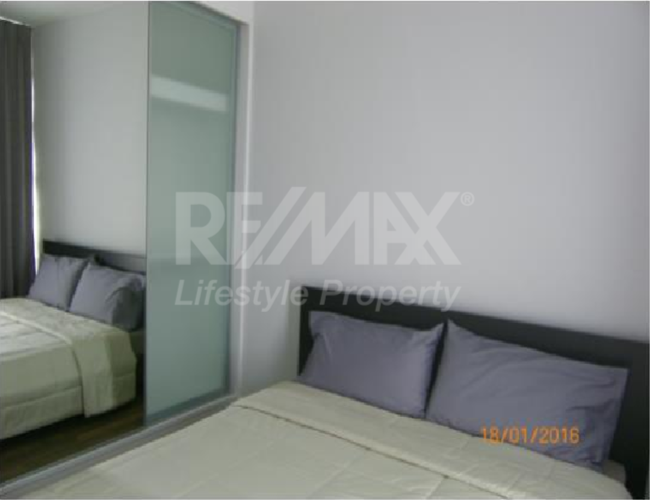 RE/MAX LifeStyle Property Agency's The Bloom Sukhumvit 71 6