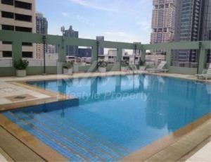 RE/MAX LifeStyle Property Agency's Lumpini Suite Sukhumvit 41 8