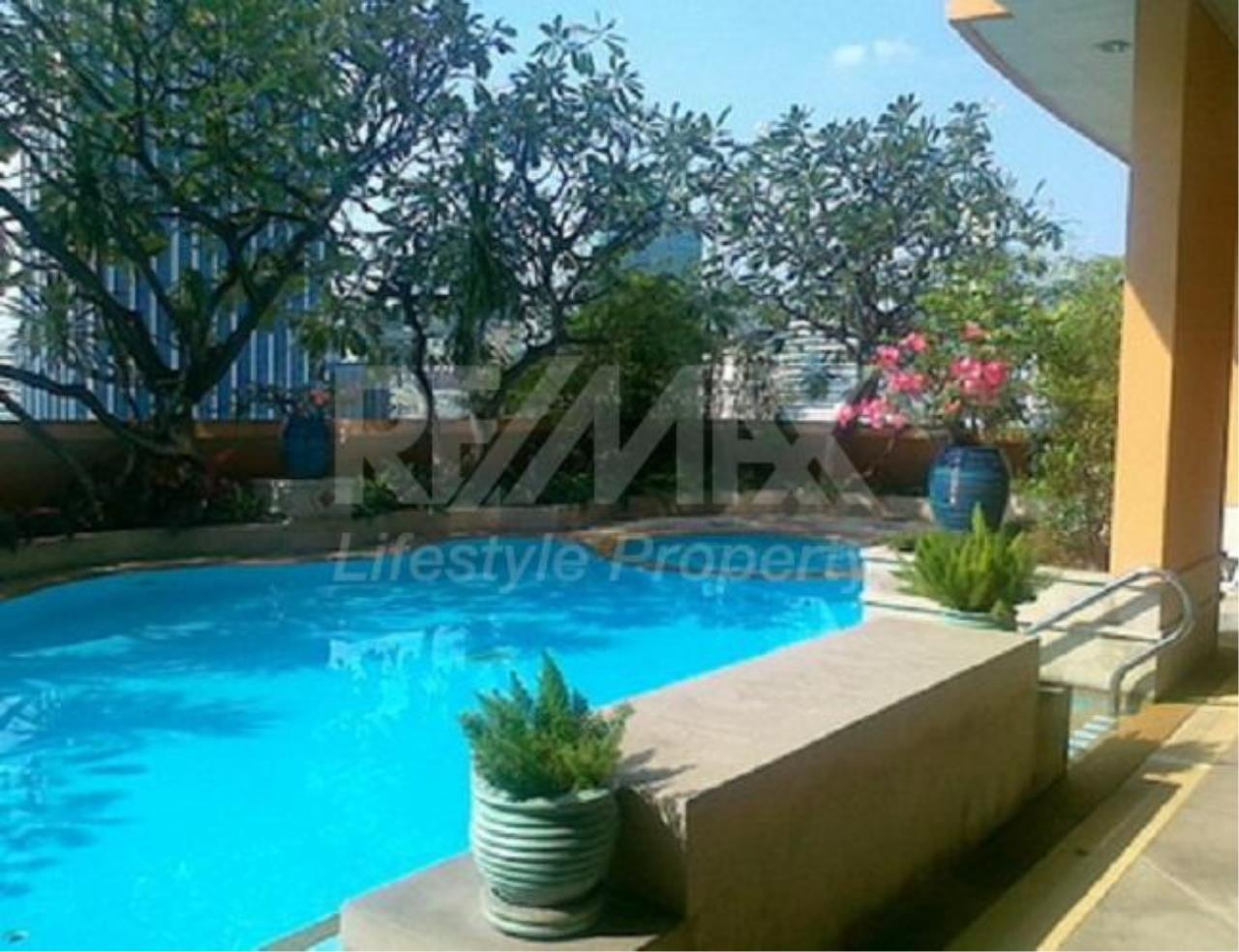 RE/MAX LifeStyle Property Agency's Baan Na Varang 5