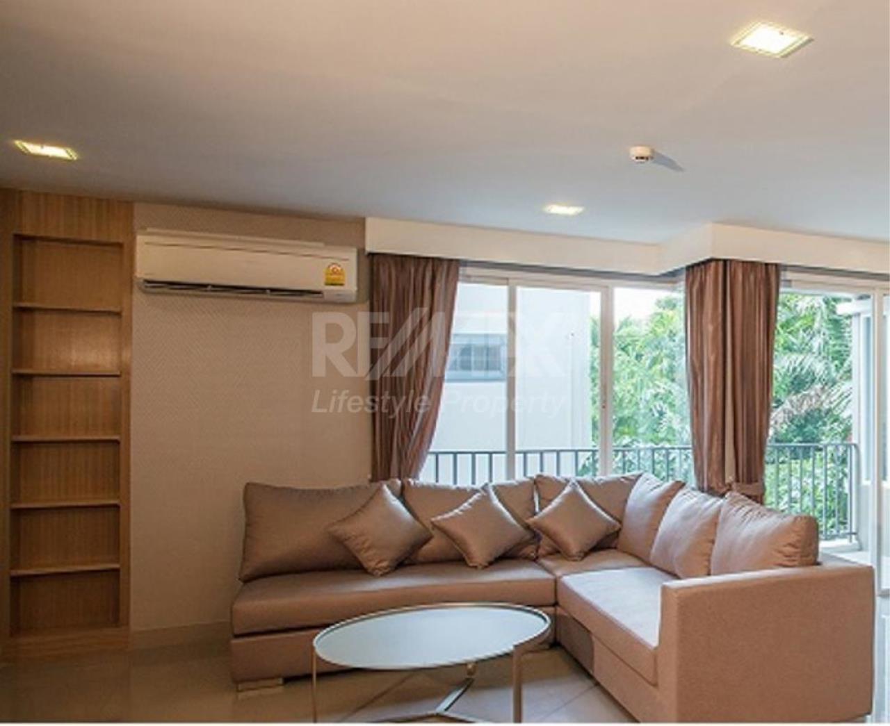 RE/MAX LifeStyle Property Agency's Fernwood Residence 1