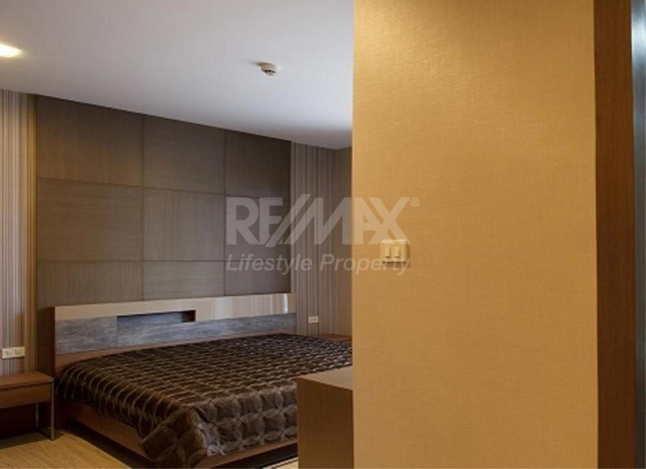 RE/MAX LifeStyle Property Agency's Fernwood Residence 15