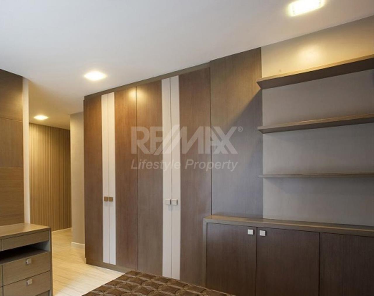 RE/MAX LifeStyle Property Agency's Fernwood Residence 8