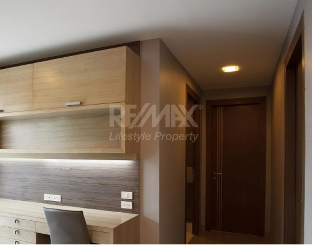 RE/MAX LifeStyle Property Agency's Fernwood Residence 7