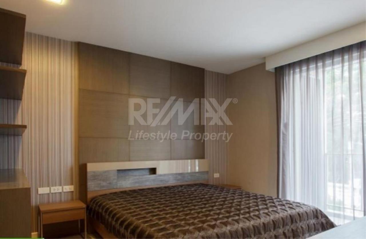 RE/MAX LifeStyle Property Agency's Fernwood Residence 16