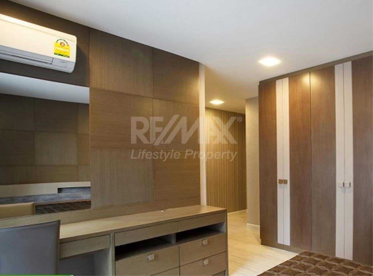 RE/MAX LifeStyle Property Agency's Fernwood Residence 9