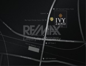 RE/MAX LifeStyle Property Agency's Ivy Ampio 10