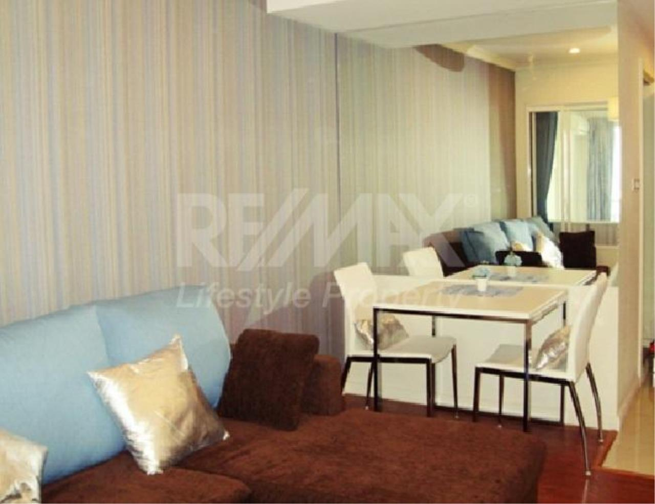 RE/MAX LifeStyle Property Agency's Grand Park View 7