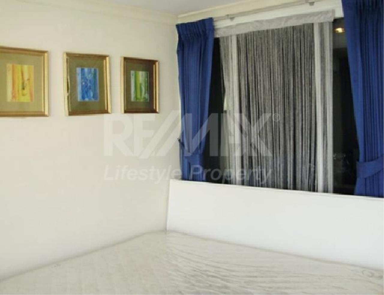 RE/MAX LifeStyle Property Agency's Grand Park View 4