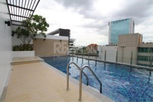RE/MAX LifeStyle Property Agency's The Silk Phaholyothin 3 7