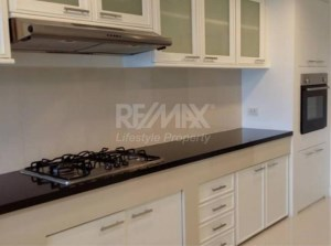 RE/MAX LifeStyle Property Agency's Prem Mansion 7