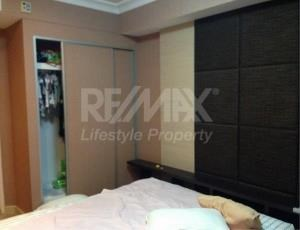 RE/MAX LifeStyle Property Agency's Supalai Casa Riva 8