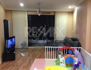 RE/MAX LifeStyle Property Agency's Supalai Casa Riva 7