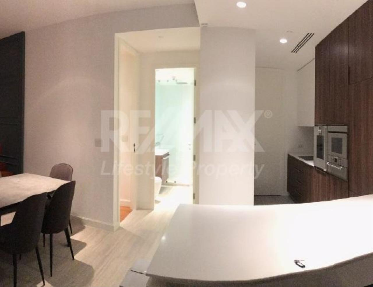 RE/MAX LifeStyle Property Agency's 185 Rajadamri 4