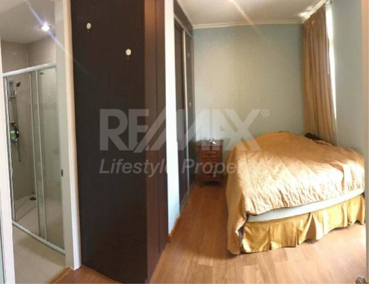RE/MAX LifeStyle Property Agency's Wattana Suite 7