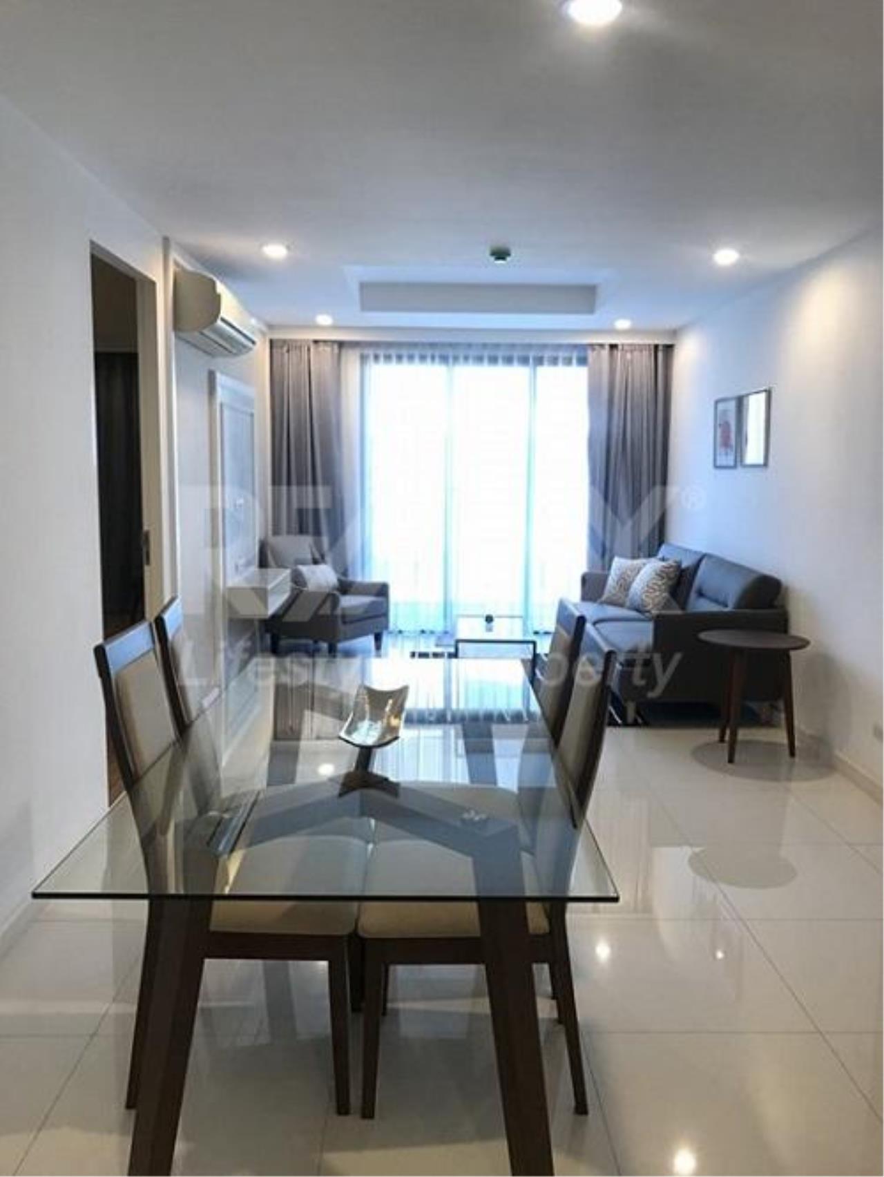 RE/MAX LifeStyle Property Agency's Voque Sukhumvit 31 1