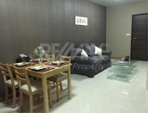 RE/MAX LifeStyle Property Agency's Supalai Park Ekkamai-Thonglor 2