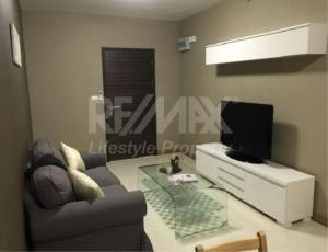 RE/MAX LifeStyle Property Agency's Supalai Park Ekkamai-Thonglor 4