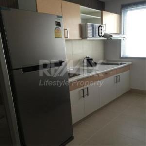 RE/MAX LifeStyle Property Agency's Supalai Park Ekkamai-Thonglor 5