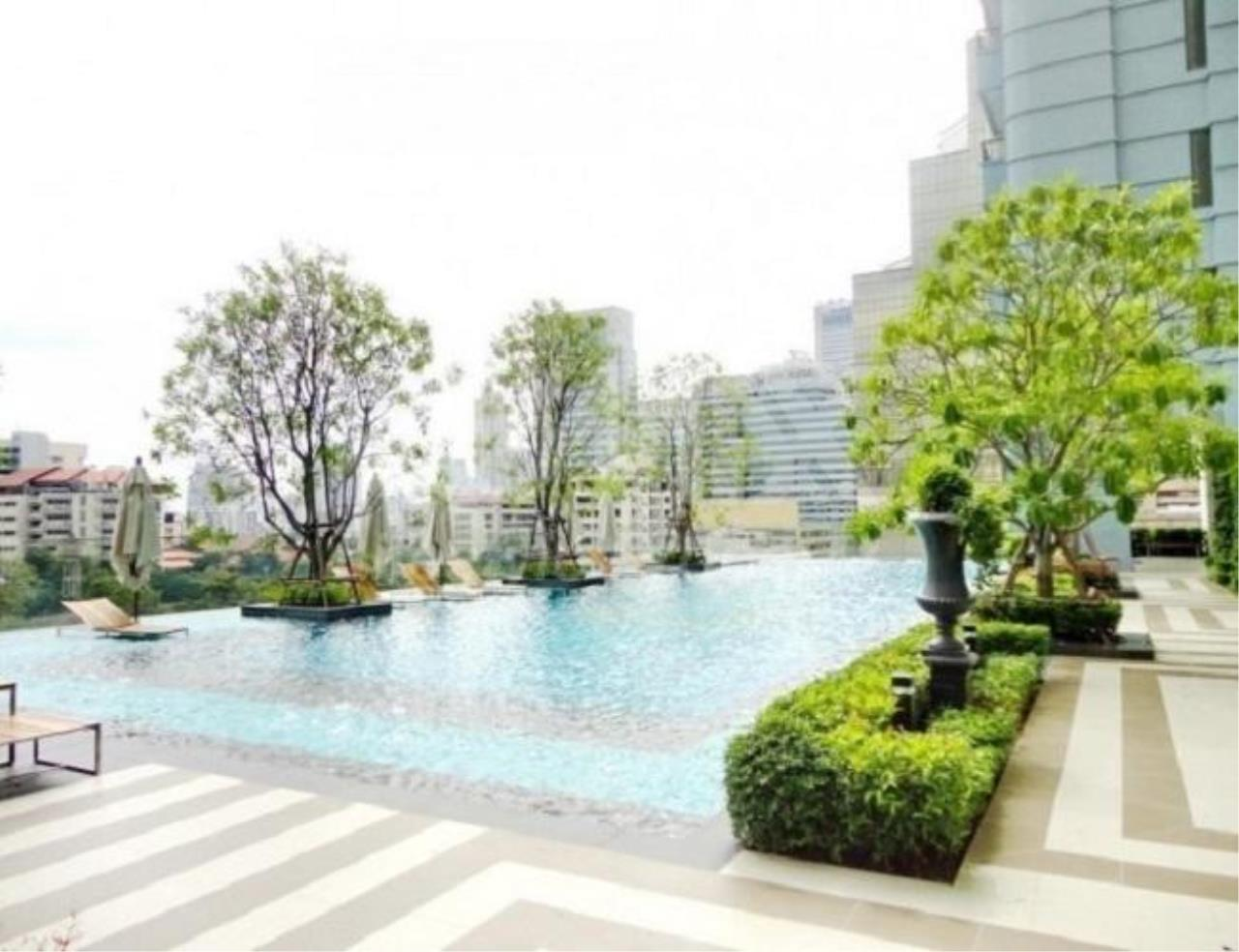 RE/MAX LifeStyle Property Agency's Q Asoke 5