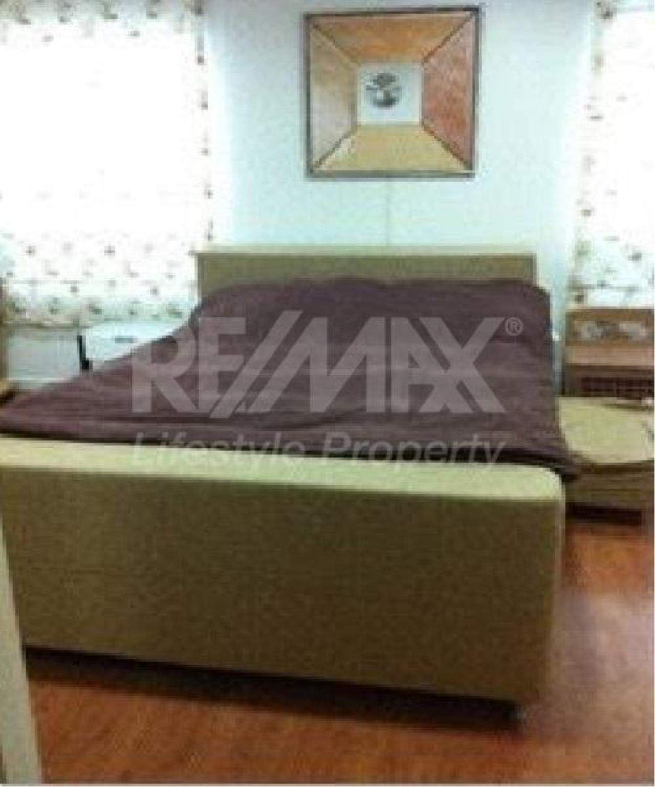 RE/MAX LifeStyle Property Agency's Lumpini Suite Sukhumvit 41 6