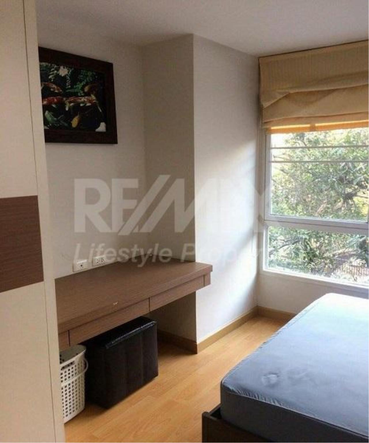 RE/MAX LifeStyle Property Agency's Serene Place Sukhumvit 24 8