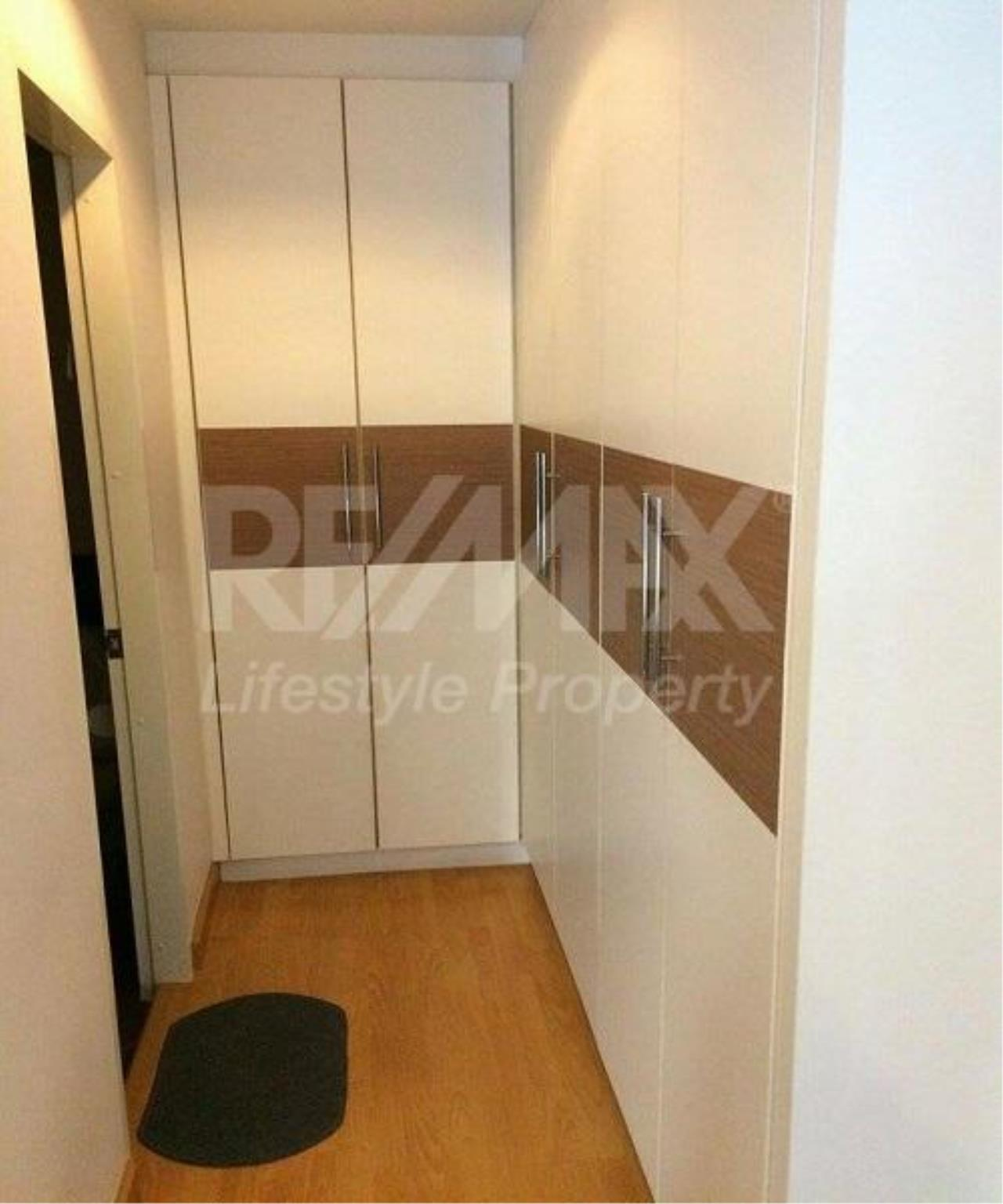 RE/MAX LifeStyle Property Agency's Serene Place Sukhumvit 24 6