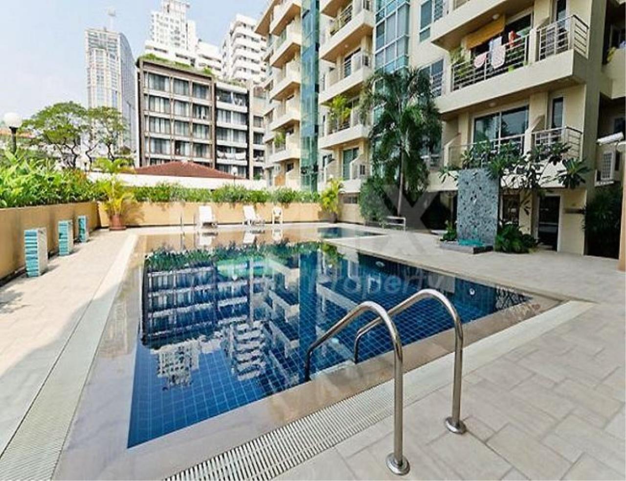 RE/MAX LifeStyle Property Agency's Serene Place Sukhumvit 24 2