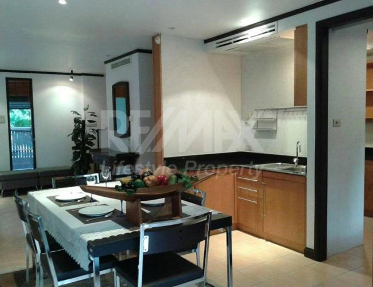 RE/MAX LifeStyle Property Agency's House Srinakarin 3