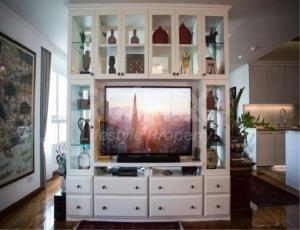 RE/MAX LifeStyle Property Agency's Baan Siri Sukhumvit 13 10