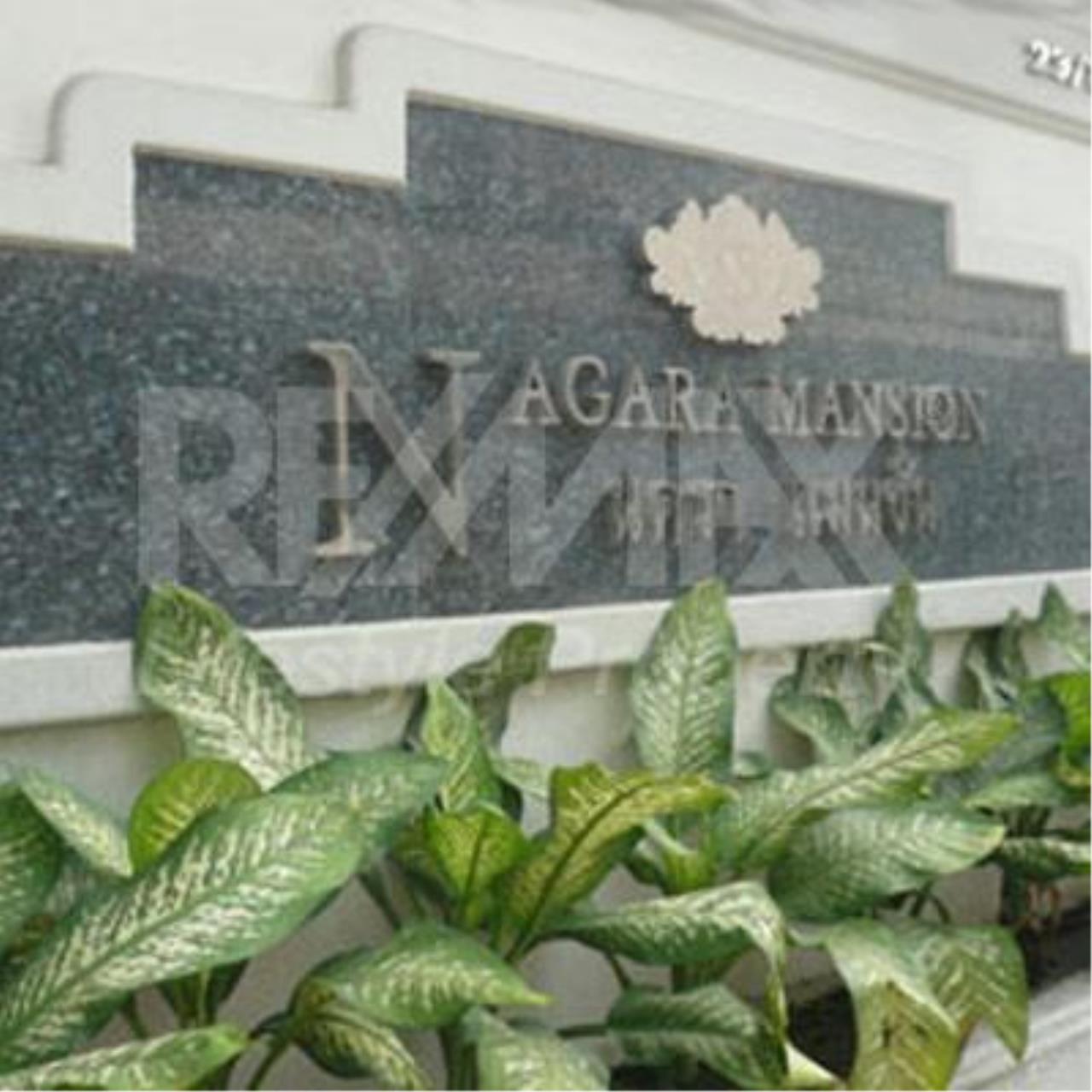 RE/MAX LifeStyle Property Agency's Nagara Mansion 1