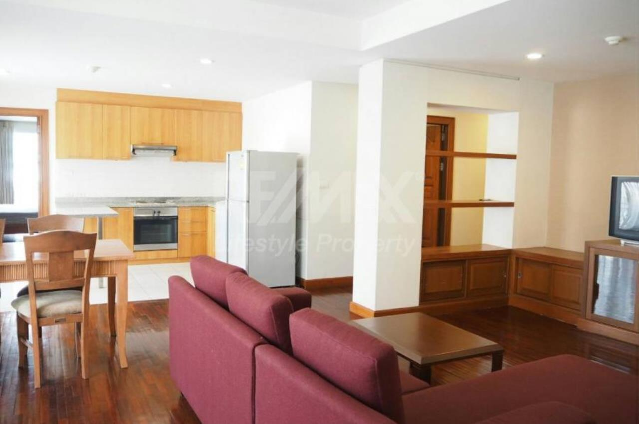 RE/MAX LifeStyle Property Agency's Nagara Mansion 12