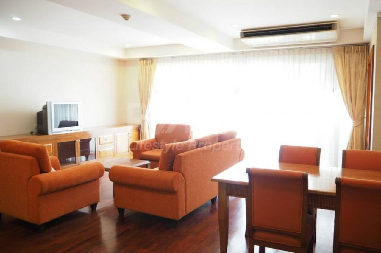 RE/MAX LifeStyle Property Agency's Nagara Mansion 11