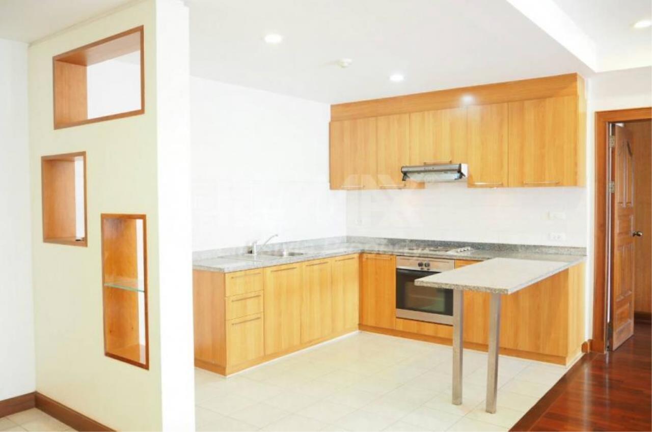 RE/MAX LifeStyle Property Agency's Nagara Mansion 9