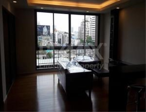 RE/MAX LifeStyle Property Agency's Focus Ploenchit 2