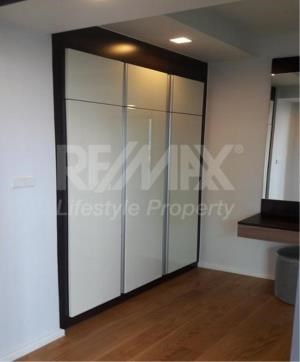 RE/MAX LifeStyle Property Agency's Focus Ploenchit 8