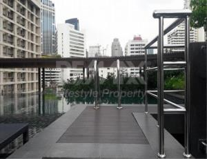 RE/MAX LifeStyle Property Agency's Focus Ploenchit 12