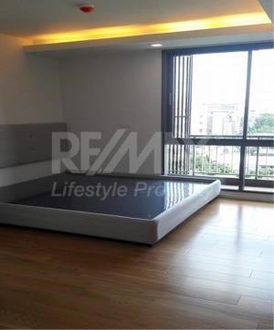 RE/MAX LifeStyle Property Agency's Focus Ploenchit 9