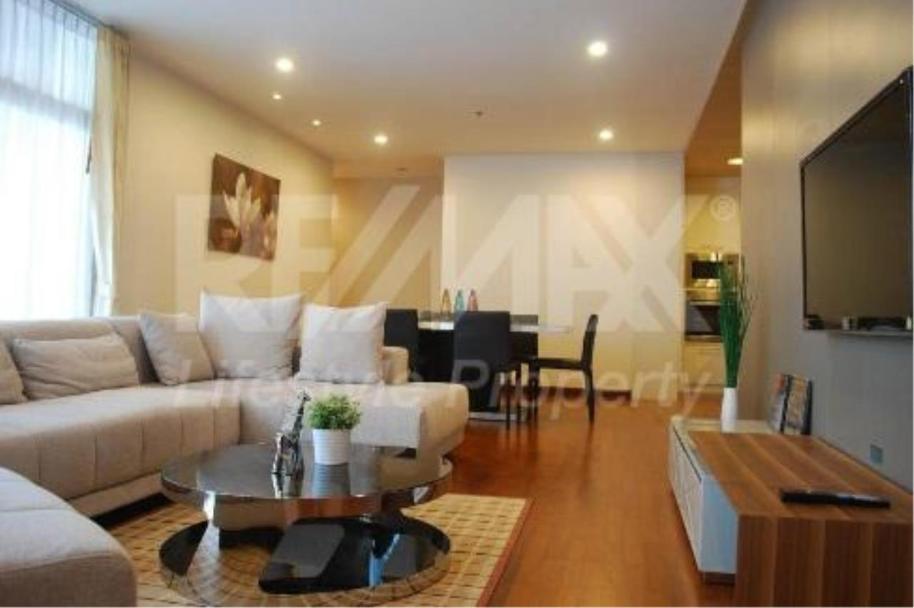 RE/MAX LifeStyle Property Agency's Grand Langsuan 16