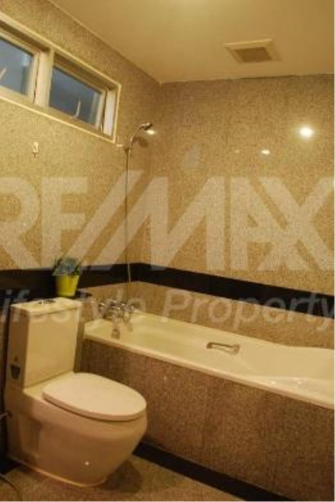 RE/MAX LifeStyle Property Agency's Grand Langsuan 6