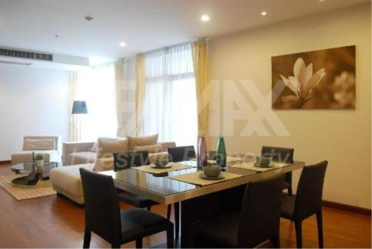 RE/MAX LifeStyle Property Agency's Grand Langsuan 15