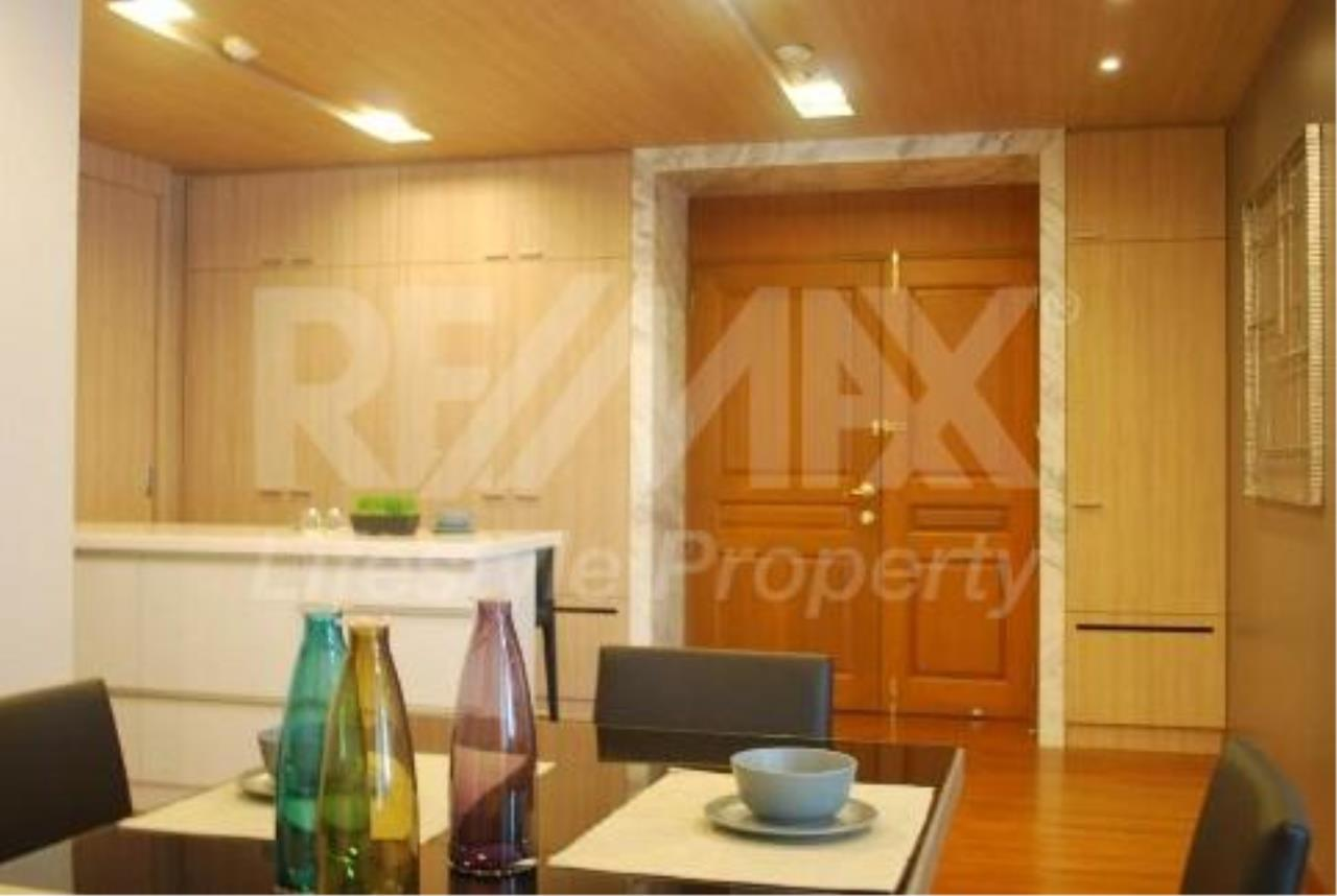 RE/MAX LifeStyle Property Agency's Grand Langsuan 13