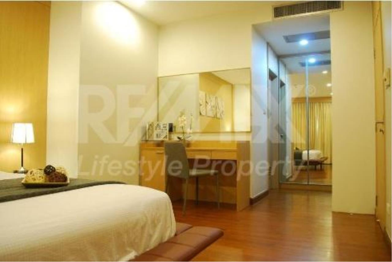 RE/MAX LifeStyle Property Agency's Grand Langsuan 12