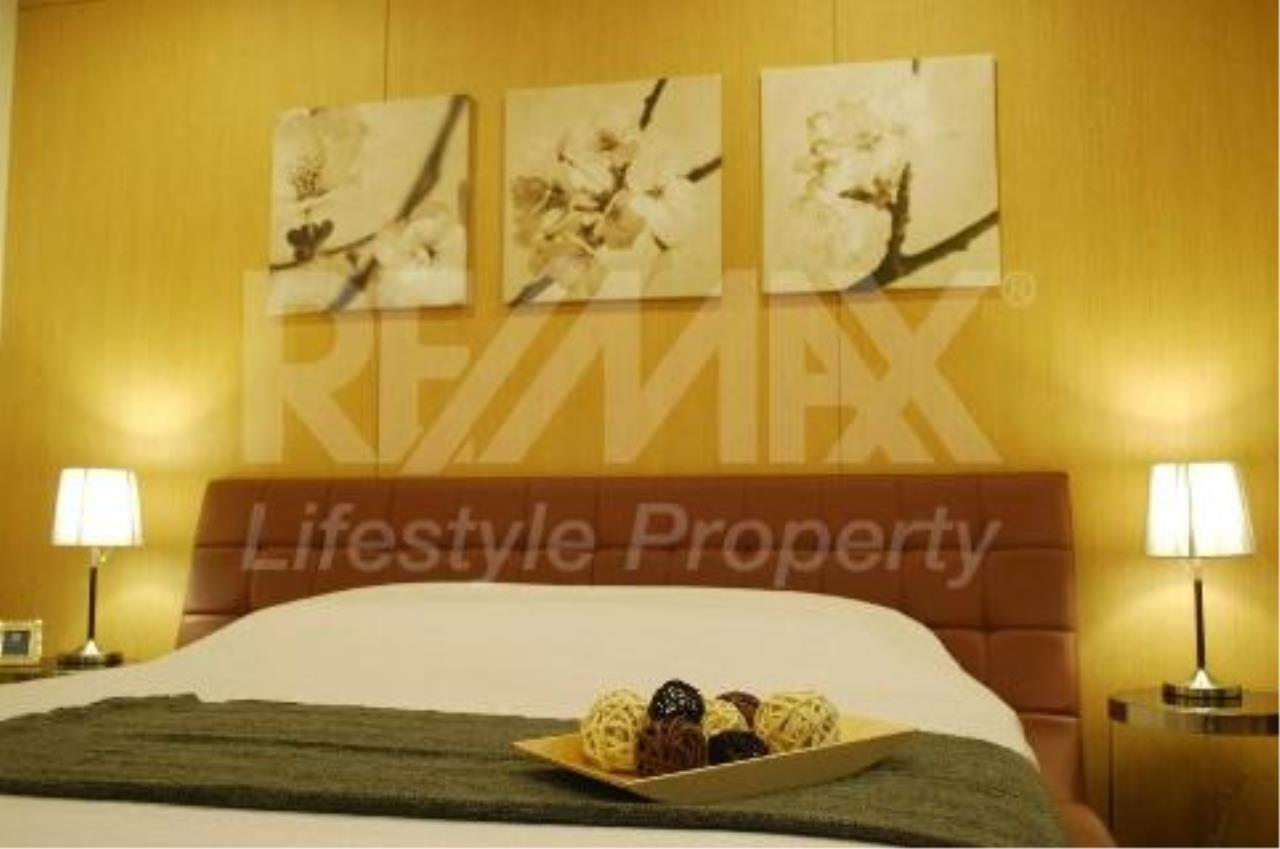 RE/MAX LifeStyle Property Agency's Grand Langsuan 11