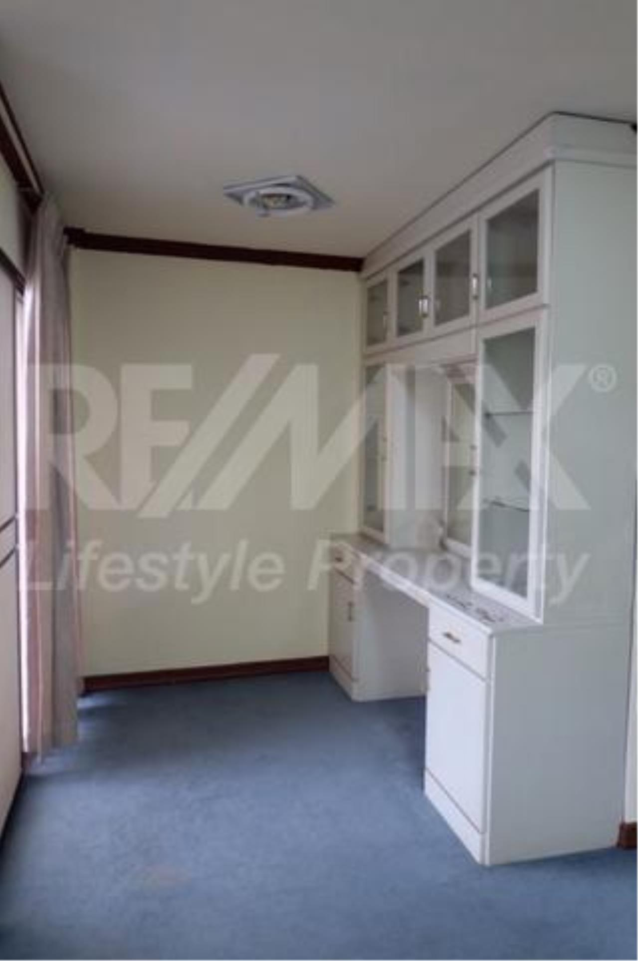 RE/MAX LifeStyle Property Agency's Town House Bangna-Srinakharin 1