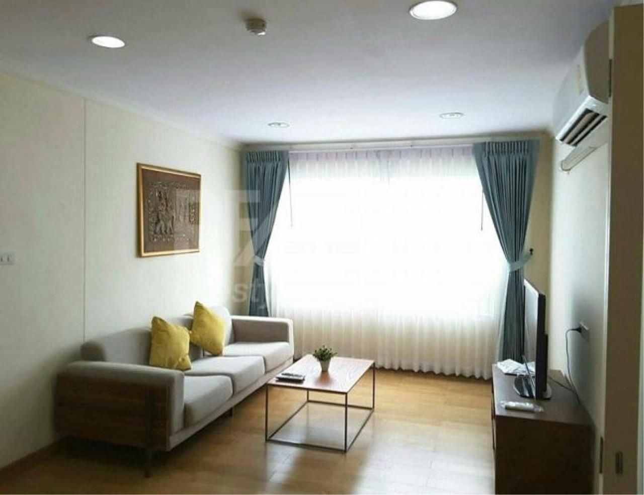RE/MAX LifeStyle Property Agency's Lumpini Suite Sukhumvit 41 10